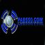 WPAB RADIO 550 PONCE