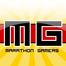 The Marathon Gamers 03/13/11 06:18PM