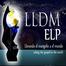 LLDM - KLDM El Paso Texas