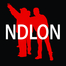 NDLON recorded live on 7/28/14 at 1:12 PM EDT