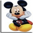 Mickey's How To Page