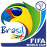 Eliminatorias Brasil 2014 Jornada 12-13