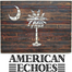American Echoes Launch Party