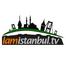 iamistanbul.tv
