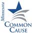 Common Cause Minnesota
