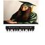 Solo Piano Recital 2013