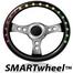 SMARTwheel Bash Part1 - Pre Show