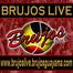 Juegos en Vivo de Los Brujos de Guayama en el BSN