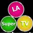La Super TV