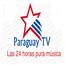 Paraguay Tv digital