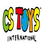 cstoys_japan
