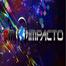 """FM IMPACTO 107.7 MHz """"Siempre con vos """"-"""