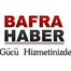 Bafra Haber