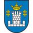Sjednica Gradskog vijeća