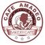 Cafe Amadeo Sm City Dasmarinas