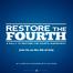 Restore the Fourth Boston