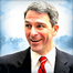 Ken Cuccinelli for Governor