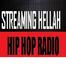 HipHop - HELLAH RADIO nyc