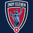 Indy Eleven Professional Soccer