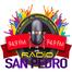 RADIO SAN PEDRO 94.9