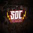 SDC POWERCAST