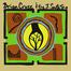 BCrusen Music - Brian Cruse