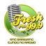 Fresh-FM99.9