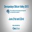 DevOpsDays Silicon Valley 2013
