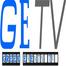 GreekEventsTV