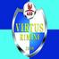 Virtus Rimini