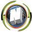 Noticiero El Nica TV