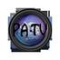 PATV Broadcasting