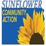 Sunflower Community Action-KS