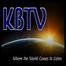 WBTV-RADIO