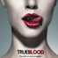 True Blood Season 6 Premiere Party - Fangtasia in