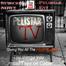 Pelistar Tv