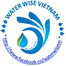 Water Wise 2013