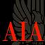 AIA CRAN Symposium 2014 Live