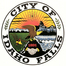 City of Idaho Falls