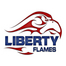 Liberty University Hockey Game Broadcast