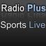 RadioPlusSports