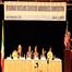 Myanmar Muslims Genocide Awareness Convention 2013
