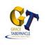 Grace Tabernacle TV