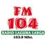 radiofm104