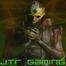 JTR Gaming Presents