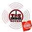 Tru Indie Access S1E1