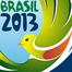 Brazil-Spain streaming