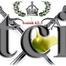TRIUMPHANT CHAPEL INTERNATIONAL (Online)