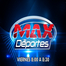 maxdeportes tv