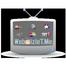 WebTvizleT.Me - Canlı TV izle